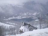 Balnea Spa in thePyrenees