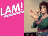 Glam! The Performance of Style at TateLiverpool