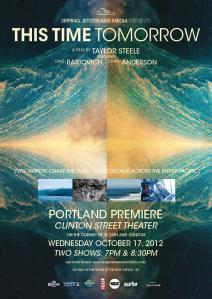 This-Time-Tomorrow-Portland