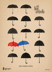 The_Blue_Umbrella_(2013_film)_poster