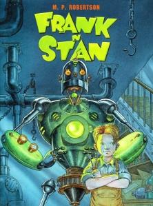 frank-n-stan-cover