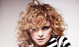 Alison-Goldfrapp-006