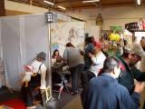 Gravesend Arts Consortium
