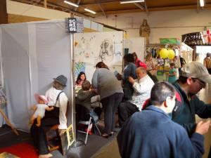 Gravesend Arts Consortium Fun