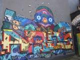 Brighton Street Art#2