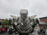 Lancashire Science Festival