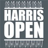 Harris Open Exhibition