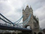 Killer views: Tower BridgeExhibition