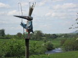 Ribble Valley SculptureTrail