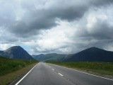Highland Adventure