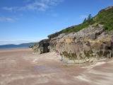 Gairloch Beach, Highlands,Scotland