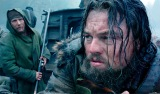 Film Review – TheRevenant