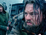 Film Review – The Revenant